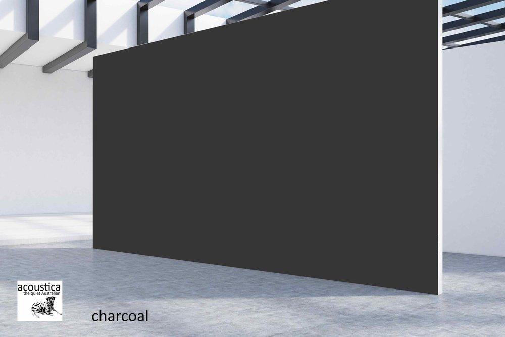 acoustica-charcoal.jpg