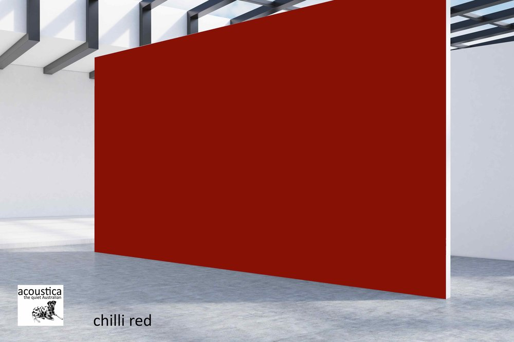 acoustica-chillired.jpg