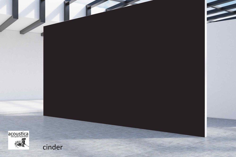 acoustica-cinder.jpg