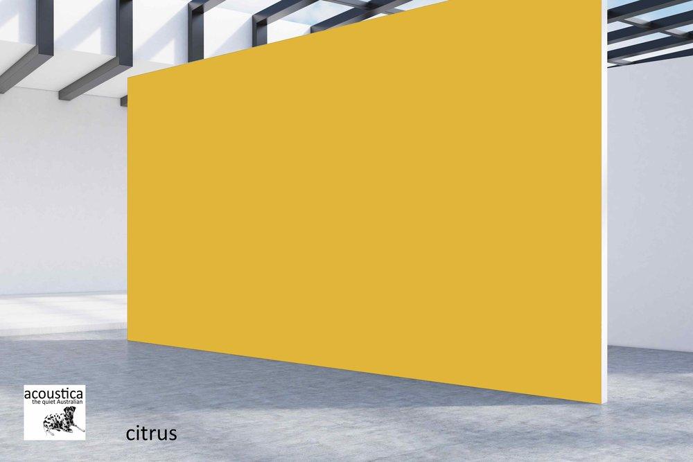 acoustica-citrus.jpg