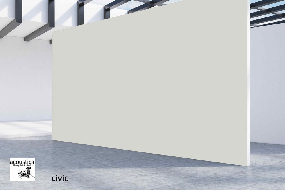 acoustica-civic.jpg