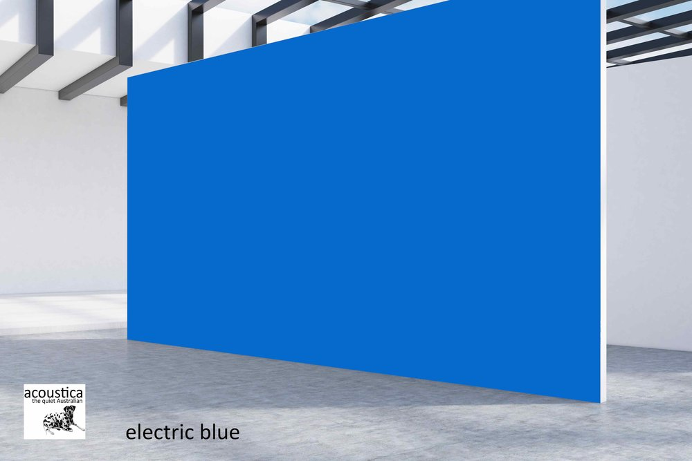 acoustica-electricblue.jpg