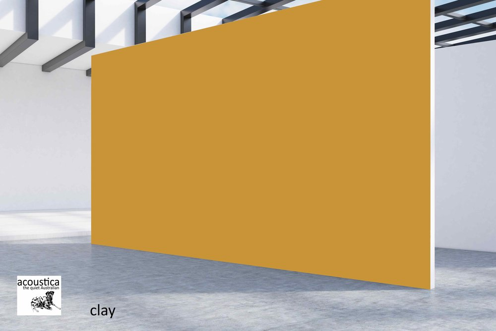 acoustica-clay.jpg