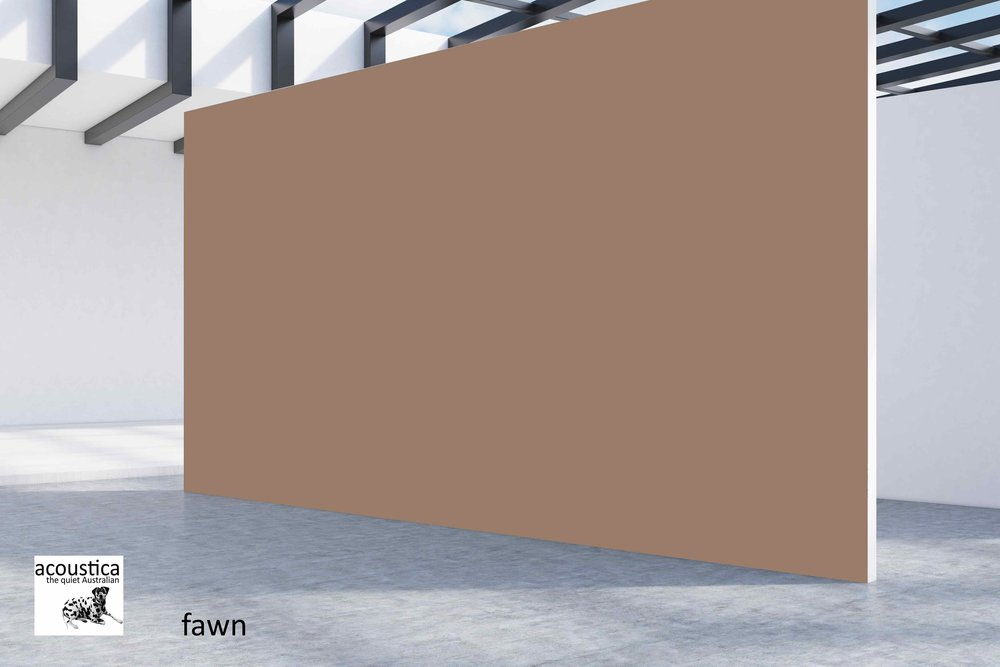 acoustica-fawn.jpg