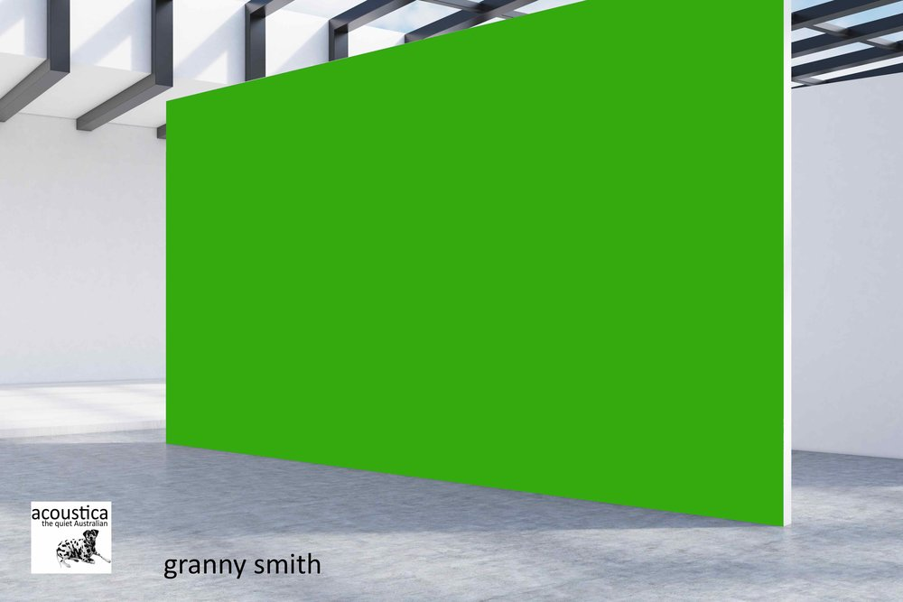 acoustica-grannysmith.jpg