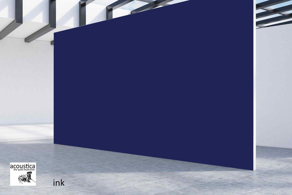 acoustica-ink.jpg