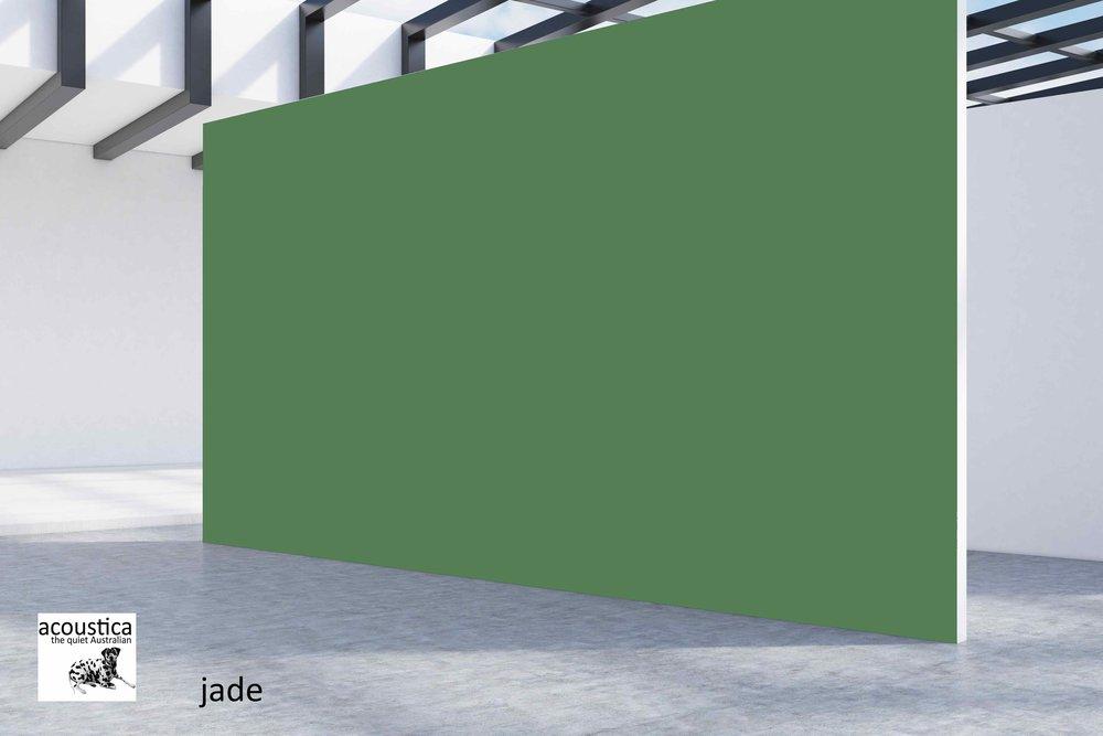 acoustica-jade.jpg