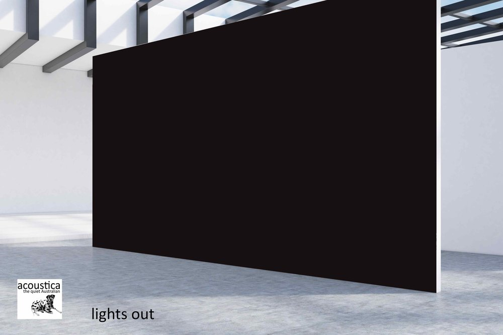 acoustica-lightsout.jpg