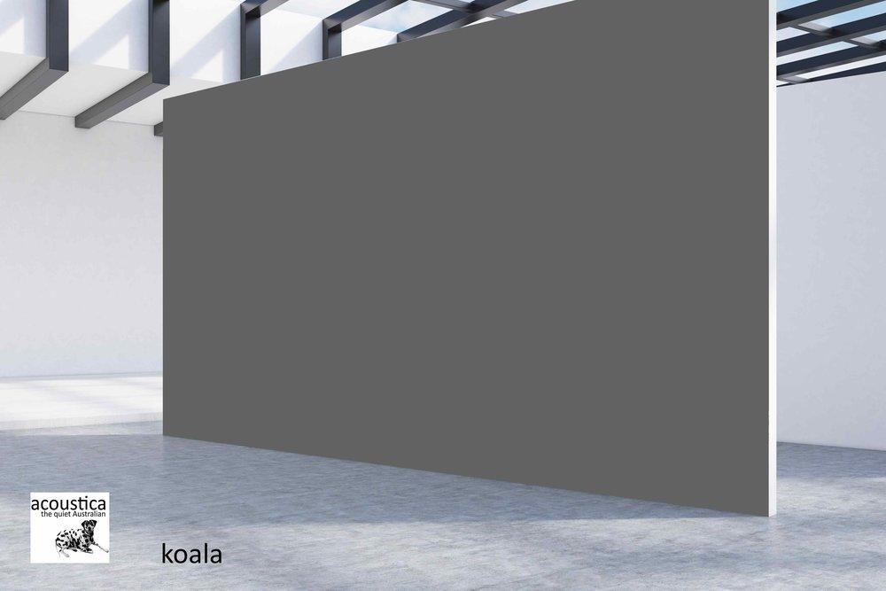 acoustica-koala.jpg