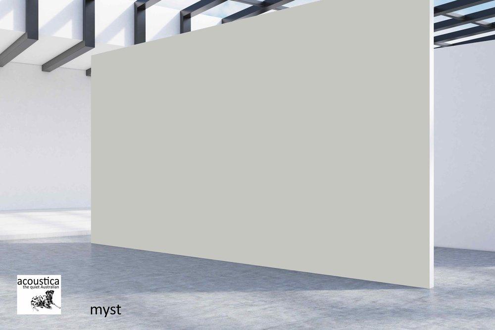 acoustica-myst.jpg