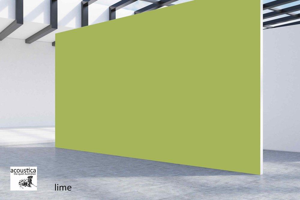 acoustica-lime.jpg