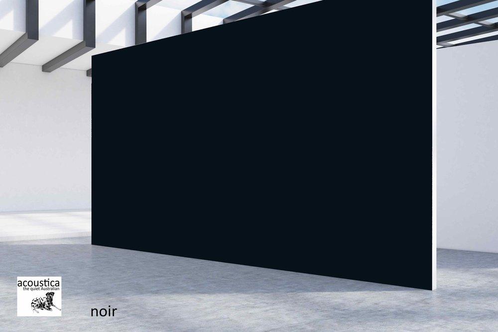 acoustica-noir.jpg