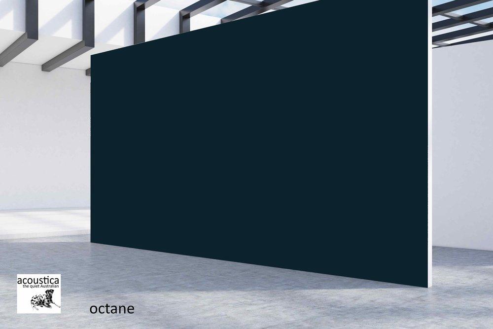 acoustica-octaine.jpg