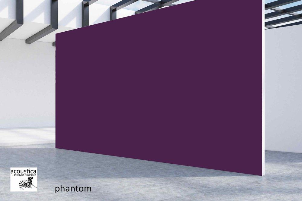 acoustica-phantom.jpg