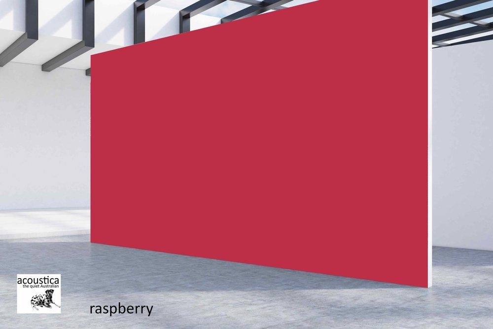 acoustica-raspberry.jpg