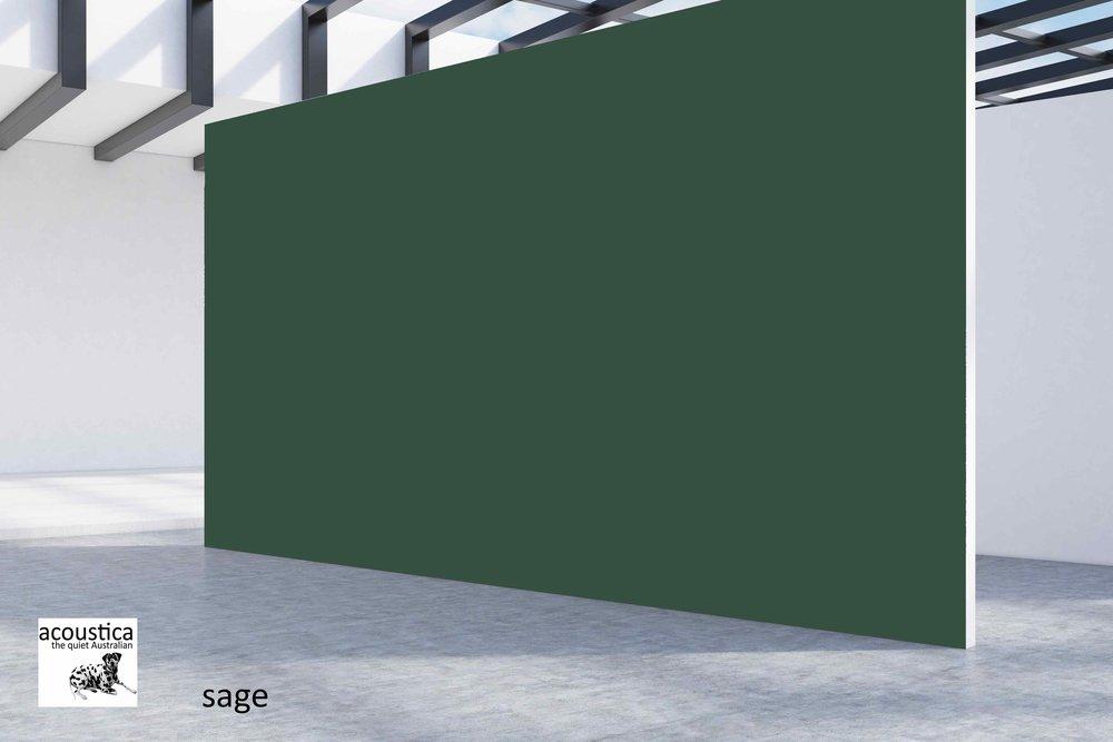 acoustica-sage.jpg