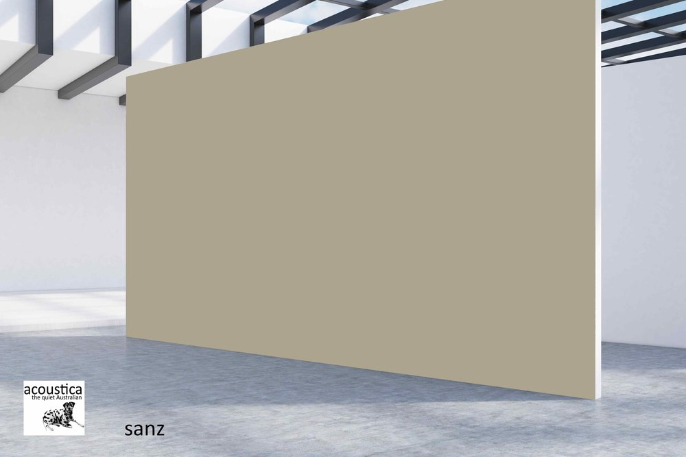 acoustica-sanz.jpg
