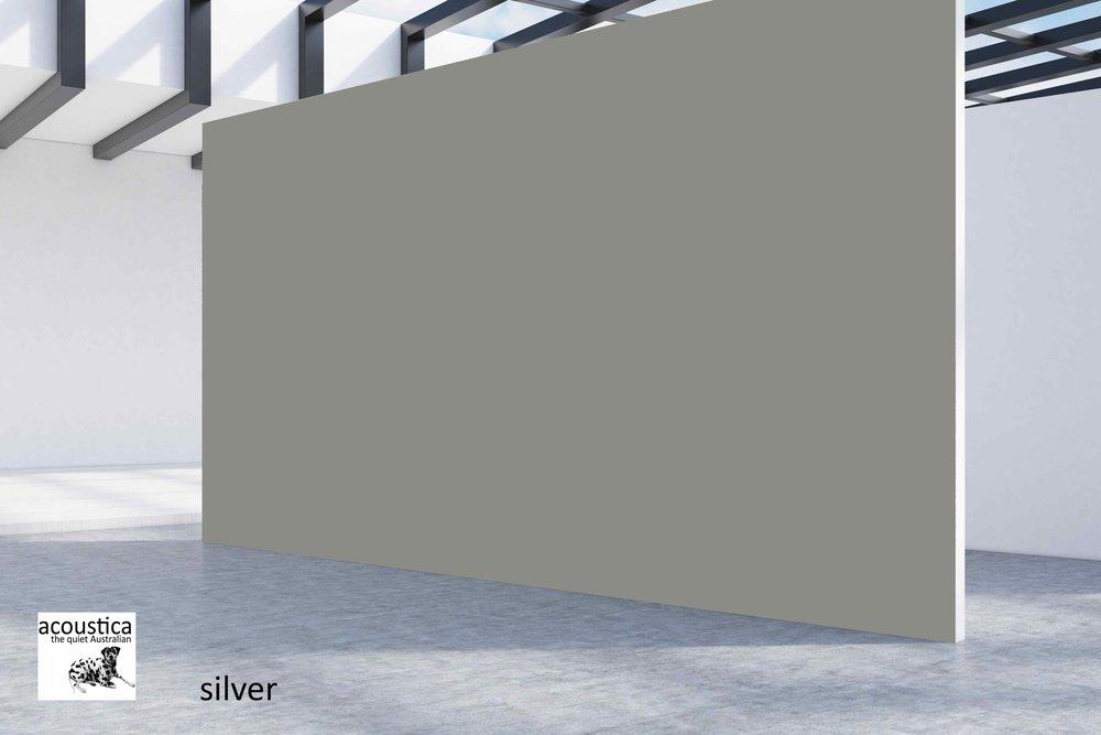acoustica-silver.jpg