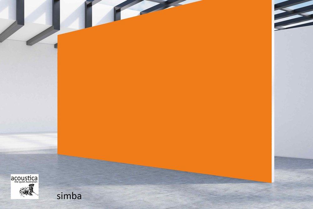 acoustica-simba.jpg