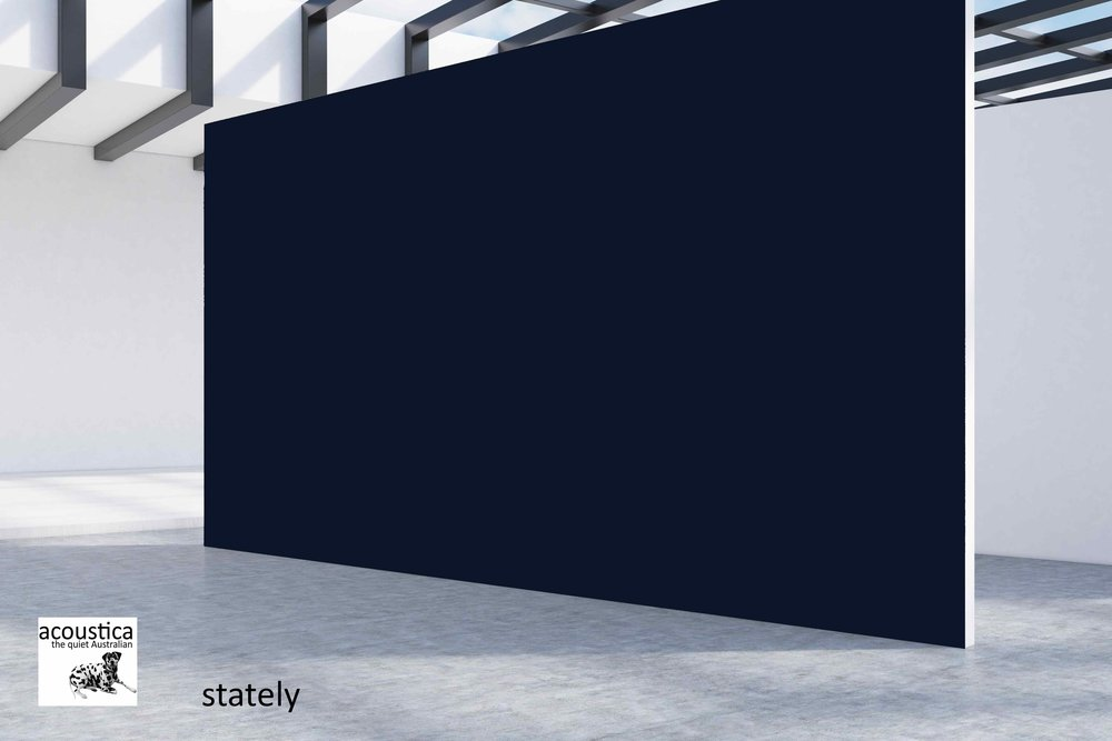 acoustica-stately.jpg