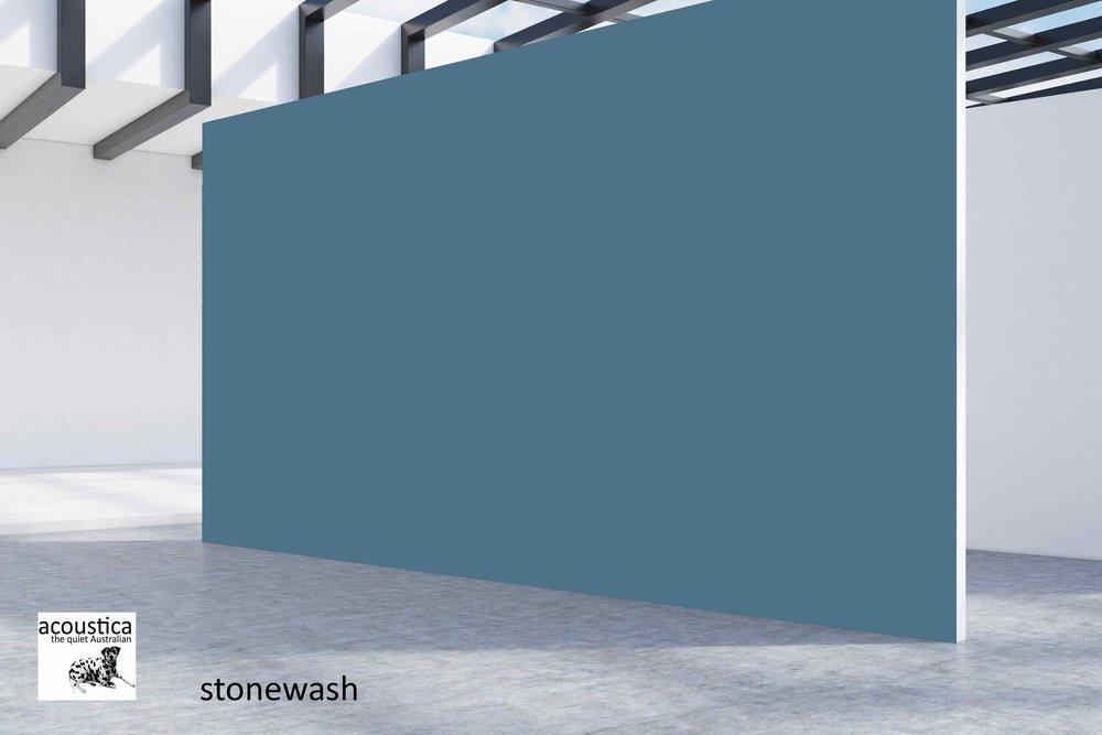 acoustica-stonewash.jpg