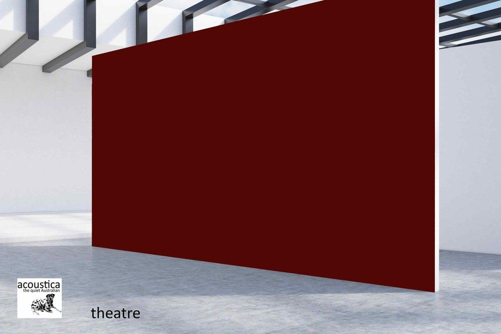 acoustica-theatre.jpg