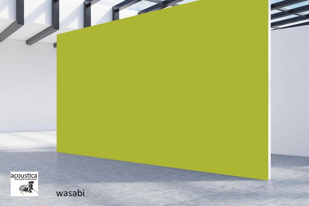 acoustica-wasabi.jpg