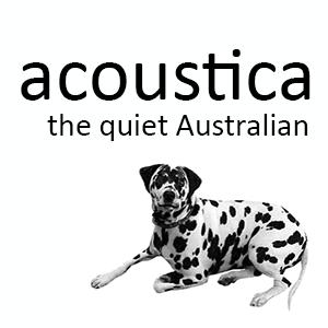 acousticathequietaustralian.png