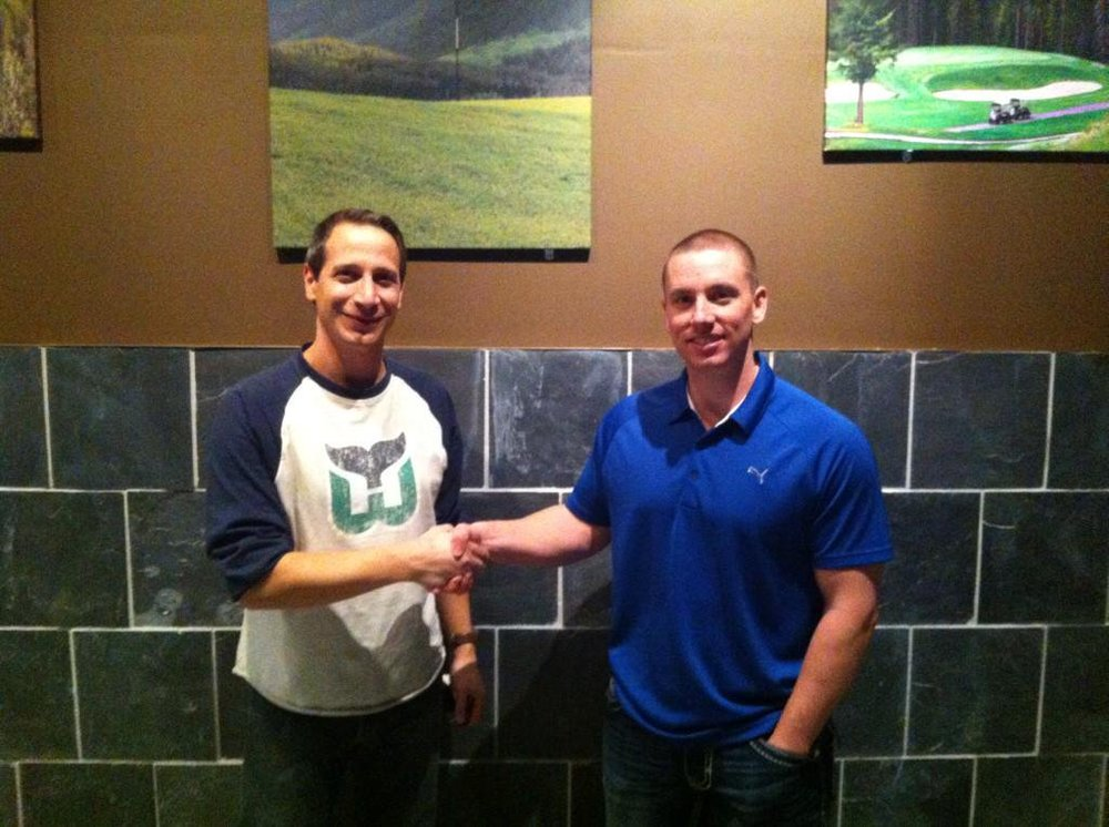 Winning $500 Gift Card 2015