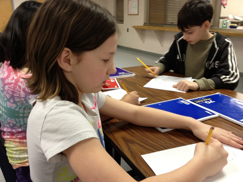 creative writing classes indianapolis Discover and compare 3 creative writing in indiana more than 2 million parents every year book their perfect camp on mysummercamps find your camp today.