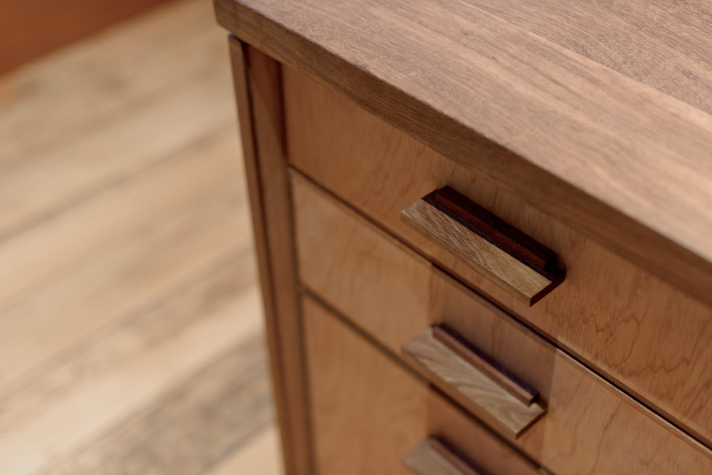 9 - 98 – Lilyfield Black Bean- Black Bean desk & custom handles detail shot.jpg