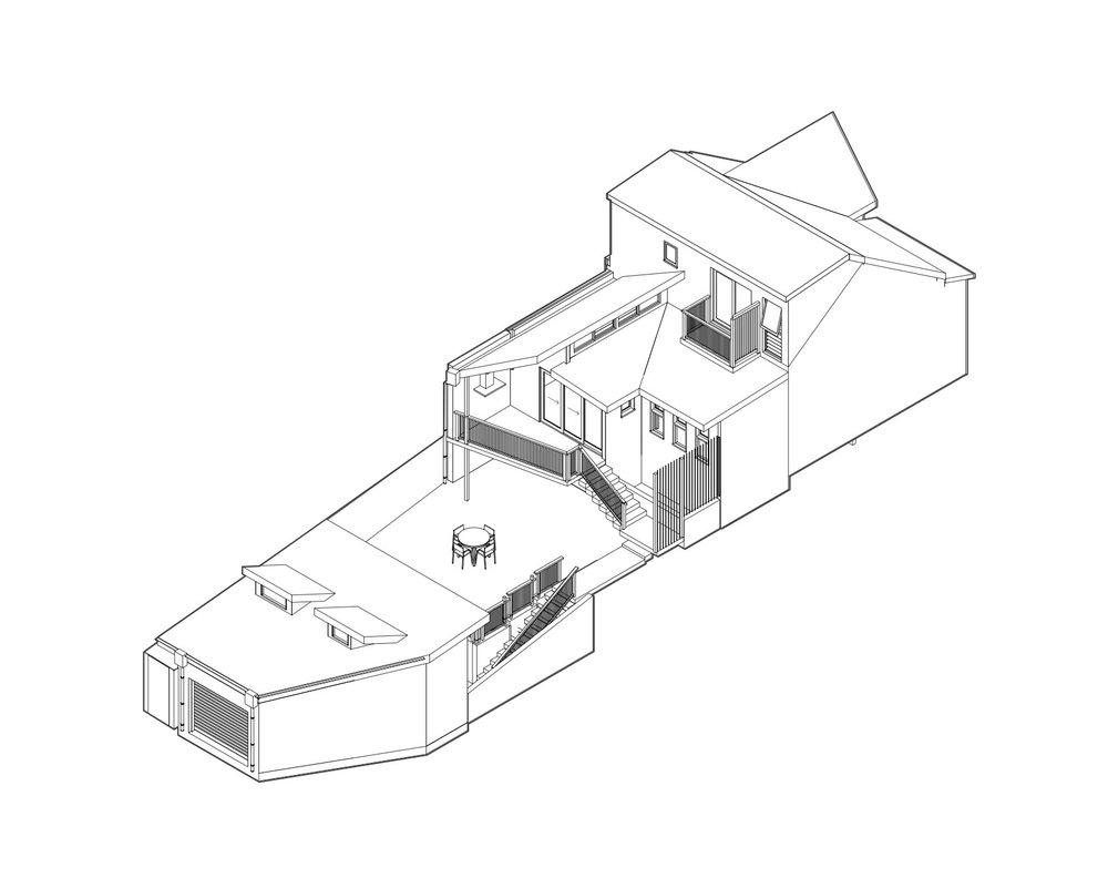 1709_Lilyfield_House_Axo.jpg
