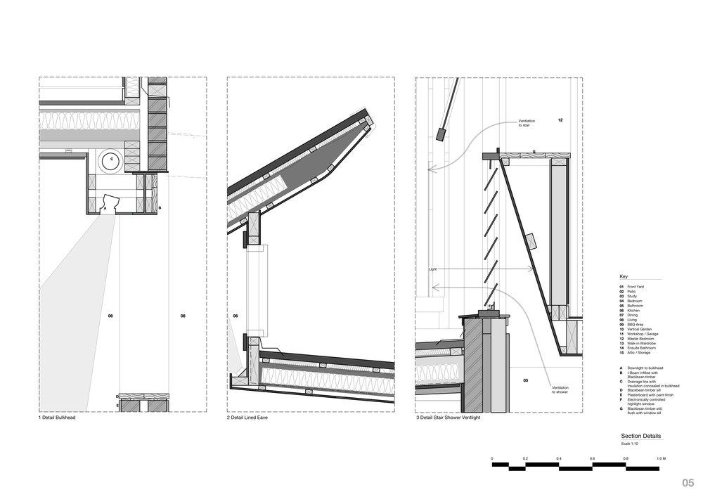 1709_Lilyfield_House_Detail.jpg