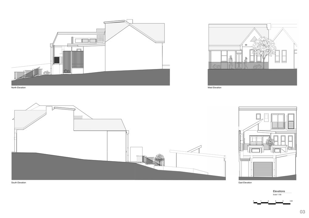 1709_Lilyfield_House_Elevation.jpg