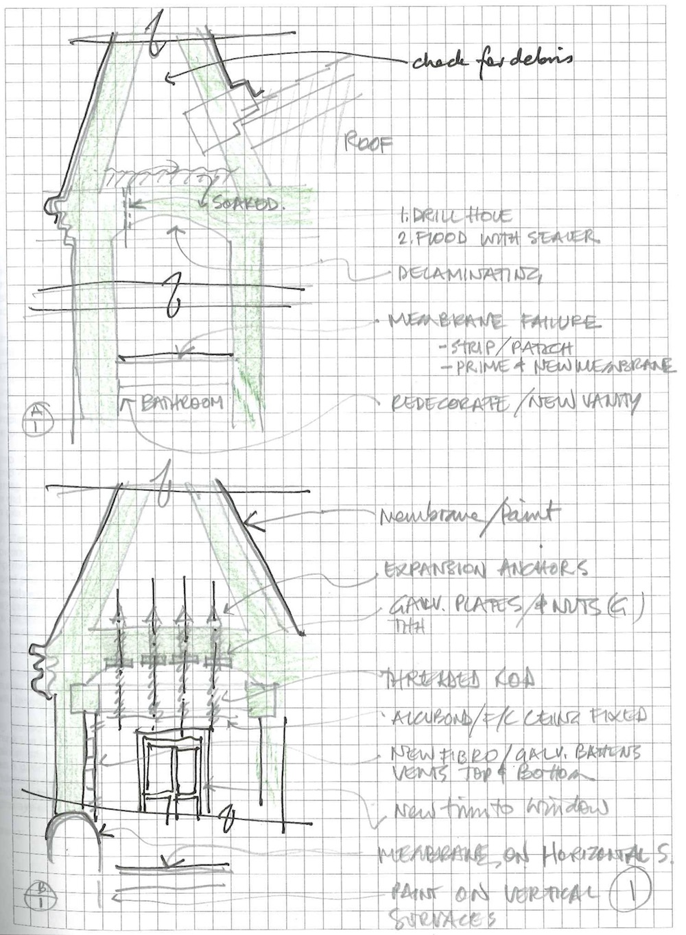 1653_Highroyd_Spire-Sketch.jpg