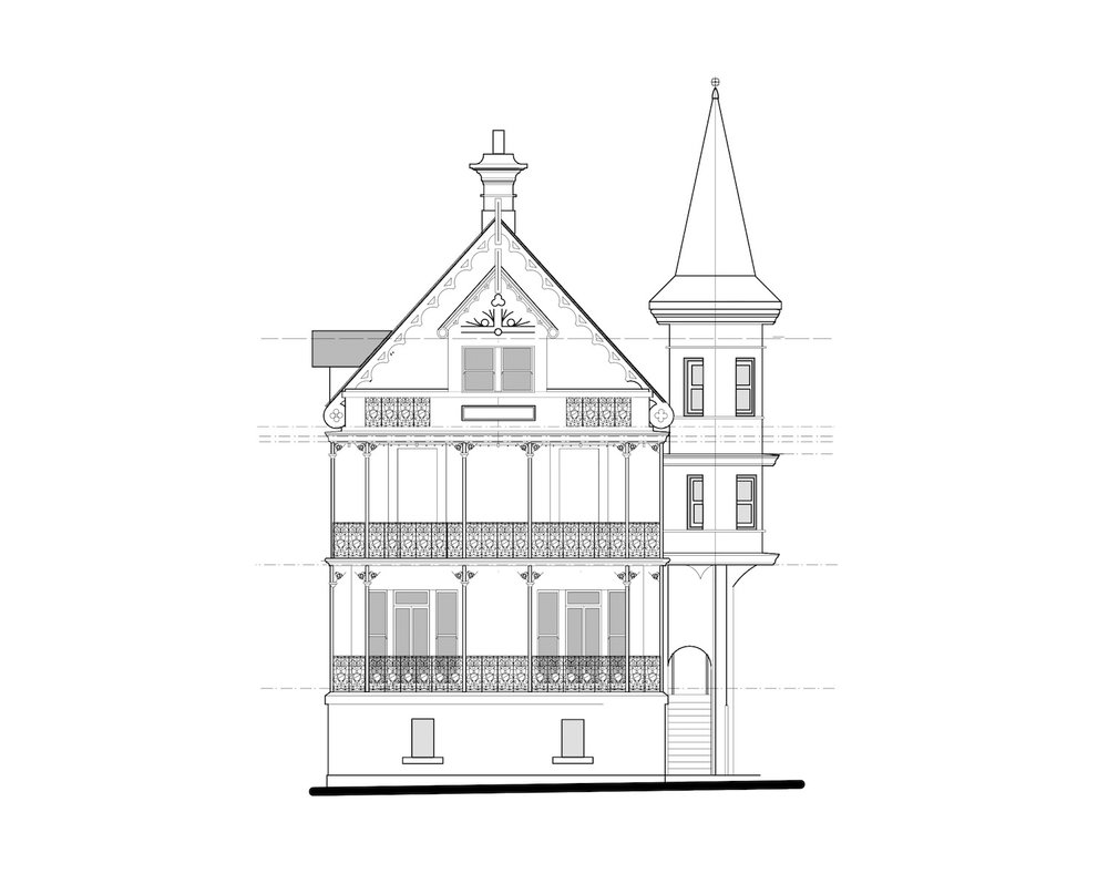 1653_Highroyd_Elevation-Street Drawings.jpg