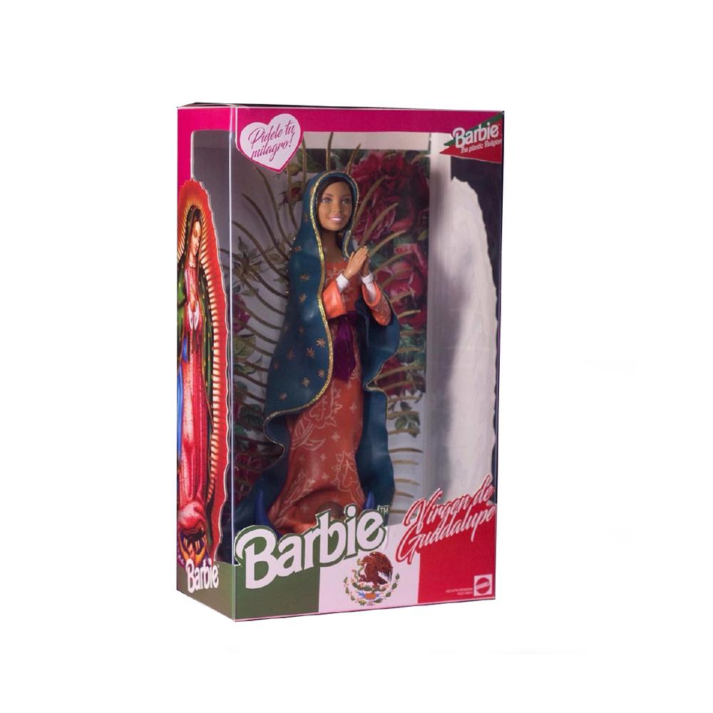 review-body-barbietheplasticreligion-02.png