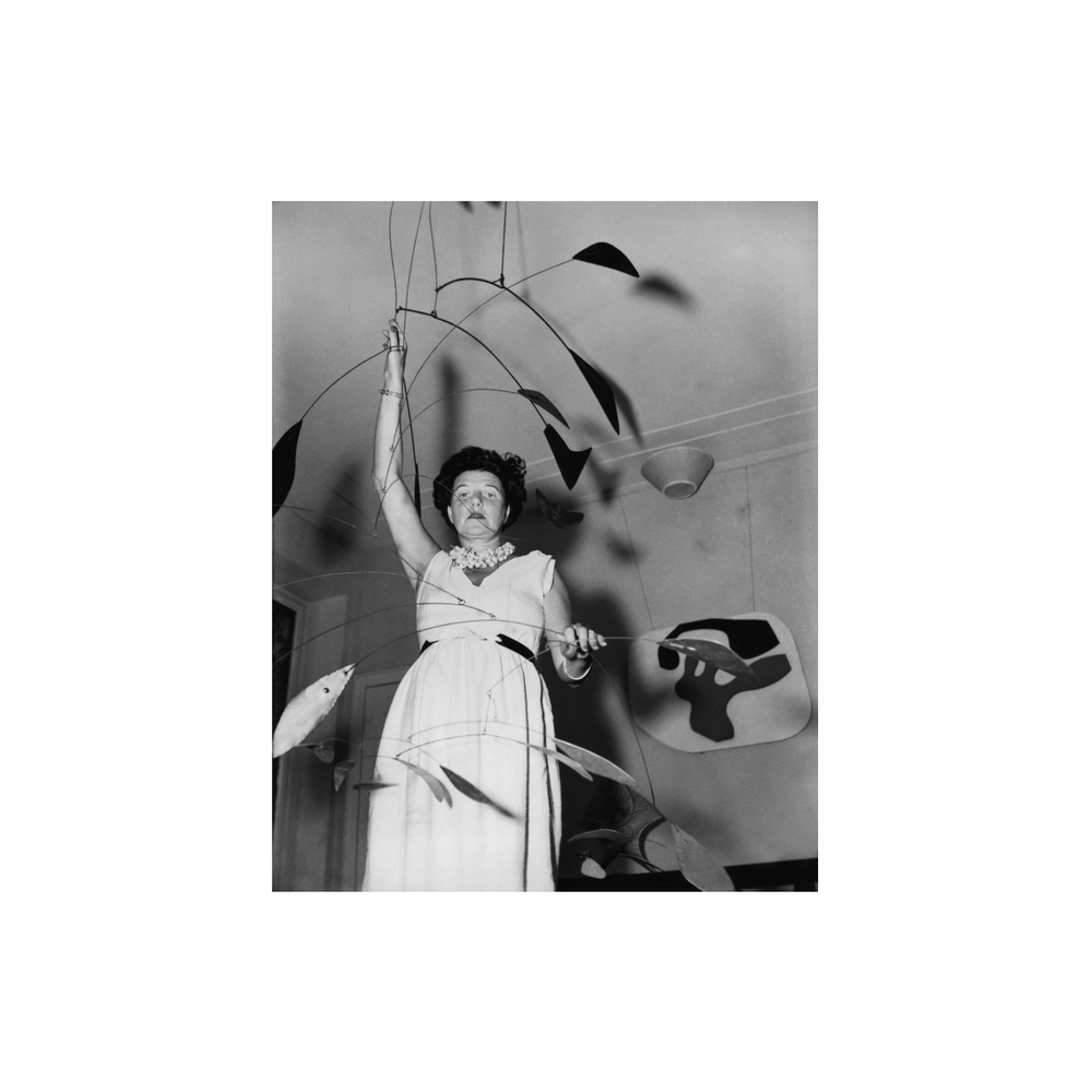 uncover-body-peggyguggenheim-02.png