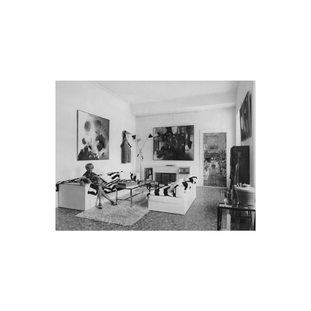 uncover-body-peggyguggenheim-01.png