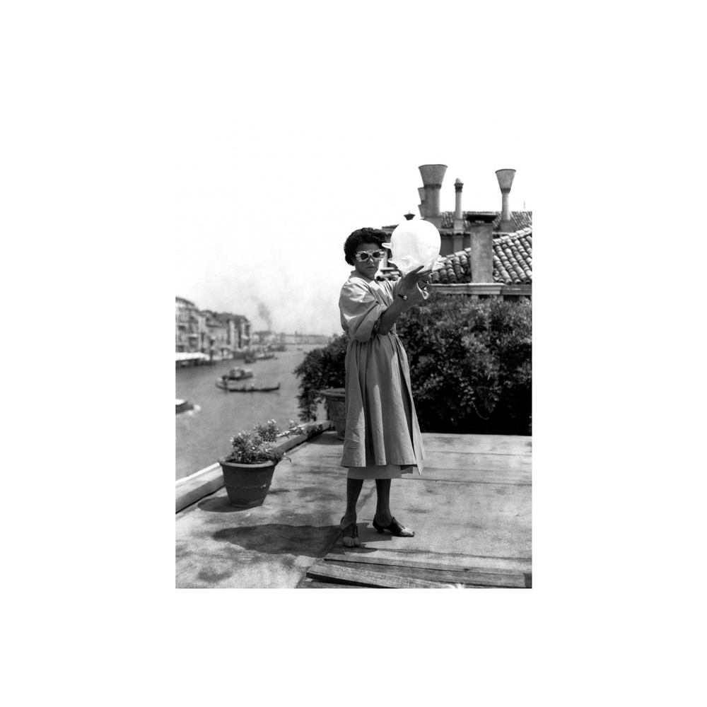uncover-body-peggyguggenheim-06.png