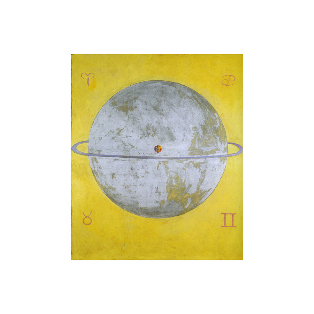 uncover-body-hilmaafklint-05.png