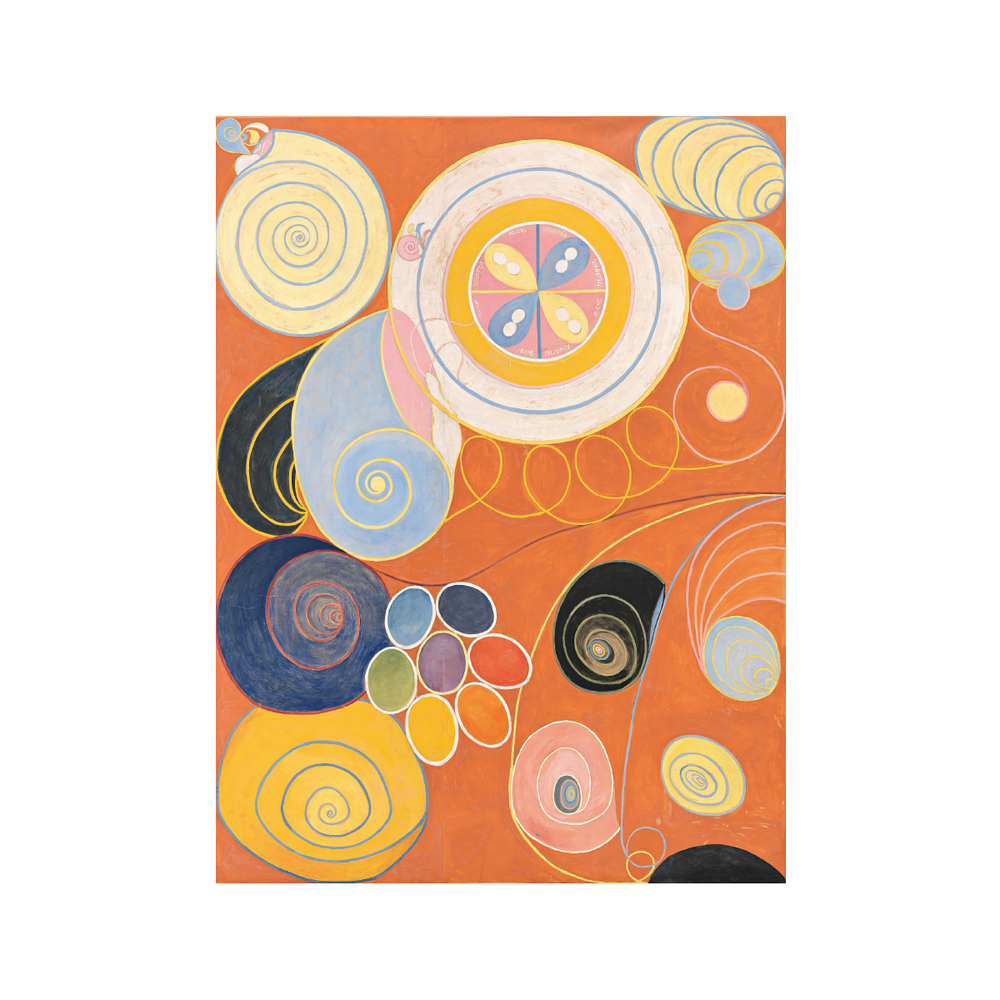 uncover-body-hilmaafklint-04.png
