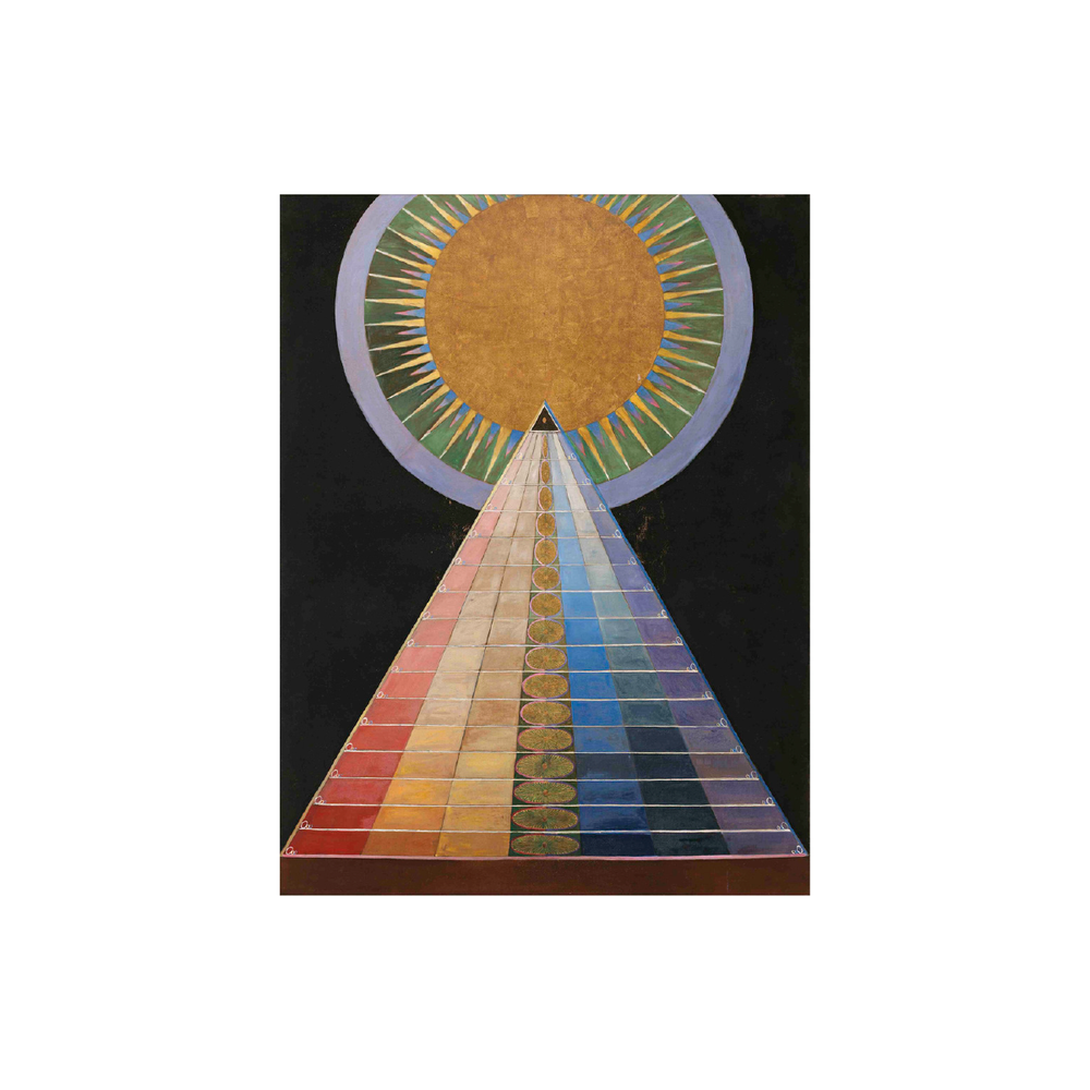 uncover-body-hilmaafklint-06.png