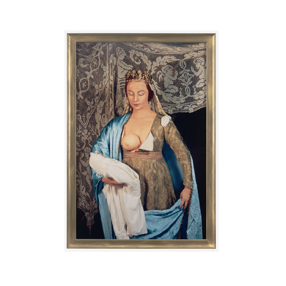 uncover-body-cindysherman-01.png