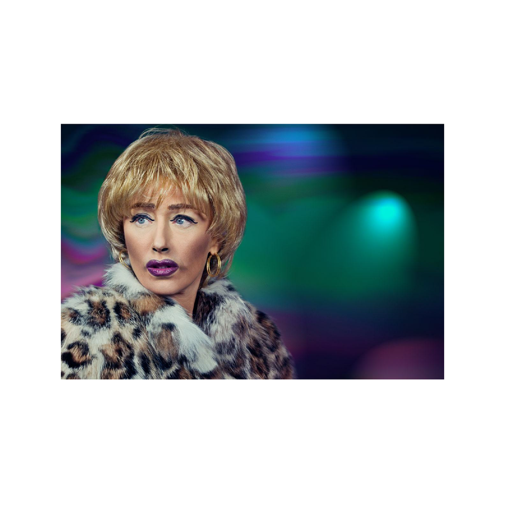uncover-body-cindysherman-04.png