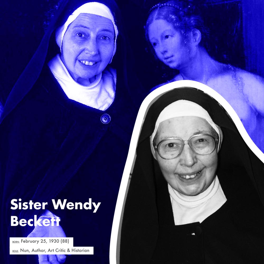 uncover-header-sisterwendybecket-01.png