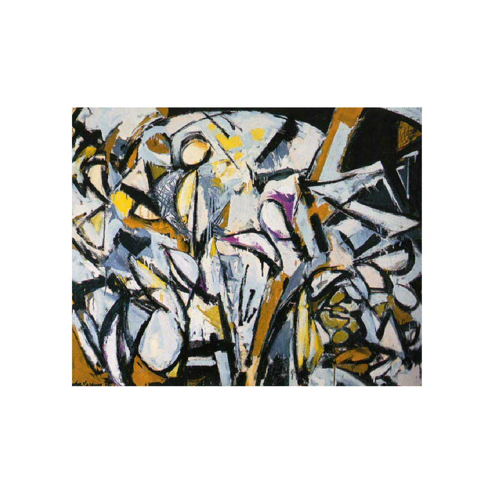 uncover-body-leekrasner-04.png