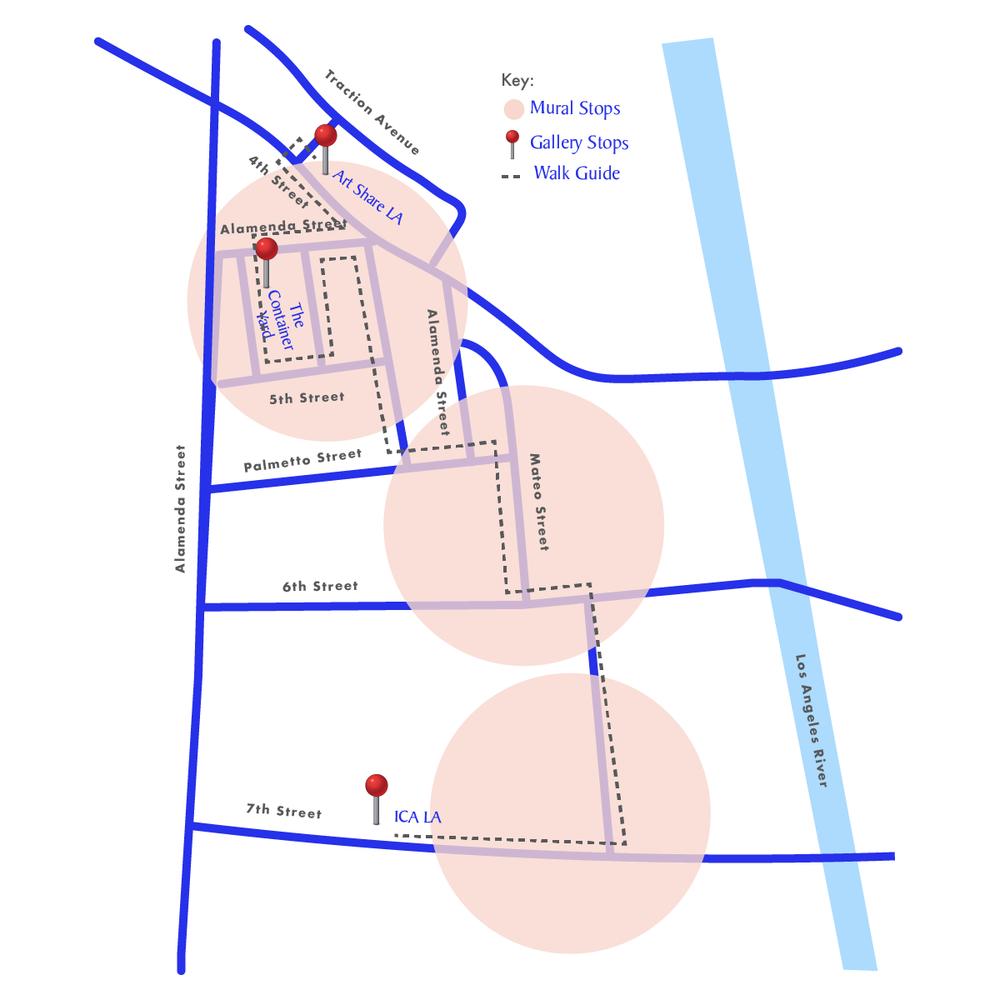 gmd-dtlaartsdistrict-mapguide-01.png