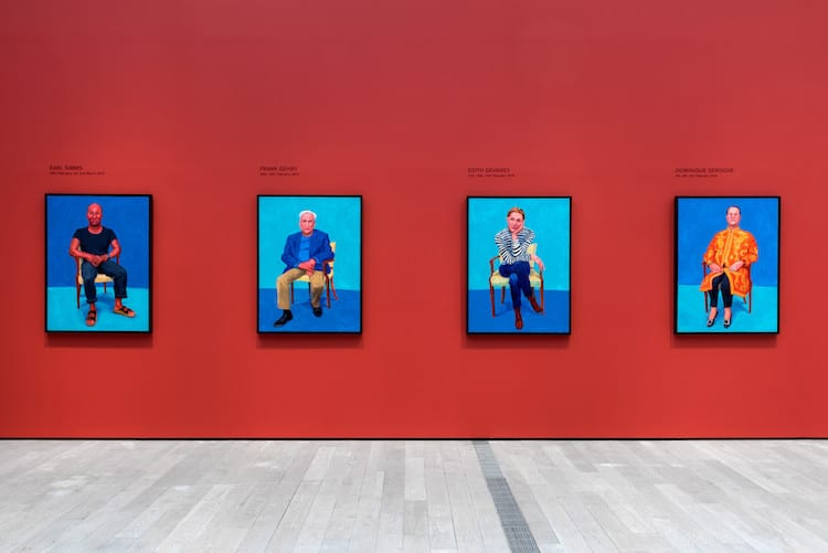 lacma-david-hockney-82-portraits-and-1-still-life-1.jpg