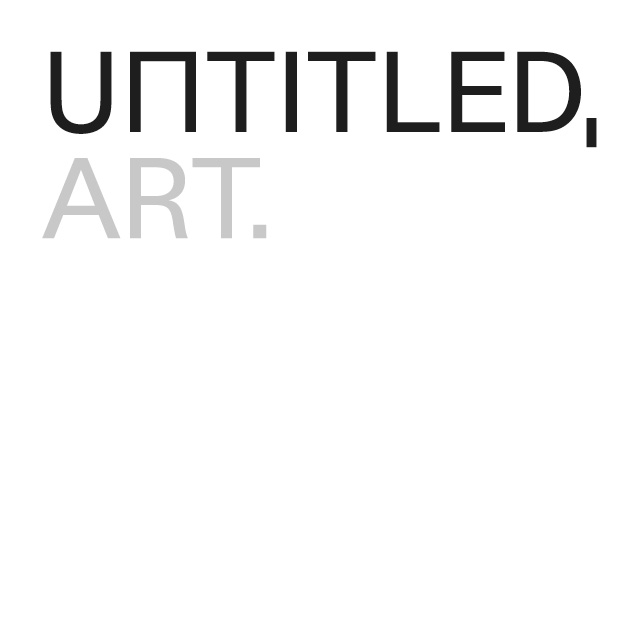 logotipo-cuadrado.jpg
